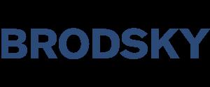 logo-brodsky-4
