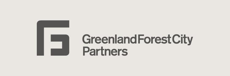 team-greenland