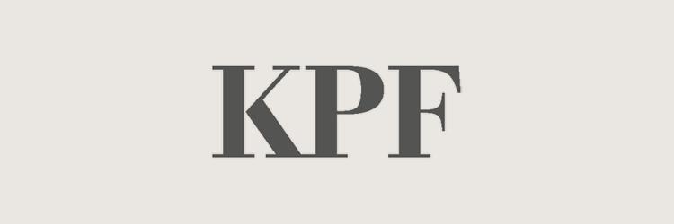 team-kpf